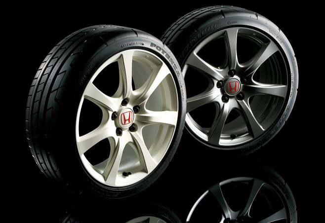POH HENG TYRES - Page 3 Yhst-1408381693991_1955_16041746