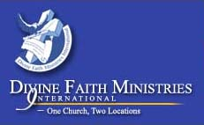 Divine Faith Ministries International eStore