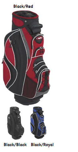 Bag Boy Golfcart1 also 390544742481 likewise 230809720620 besides 121628607332 as well Perline Di Acqua Dolce Oro. on bag boy express 120 push cart