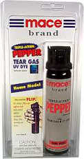 Mace Triple Action Fogger Home Model